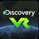 Discovery-VR