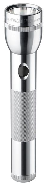 Maglite LED 2 D-Cell
